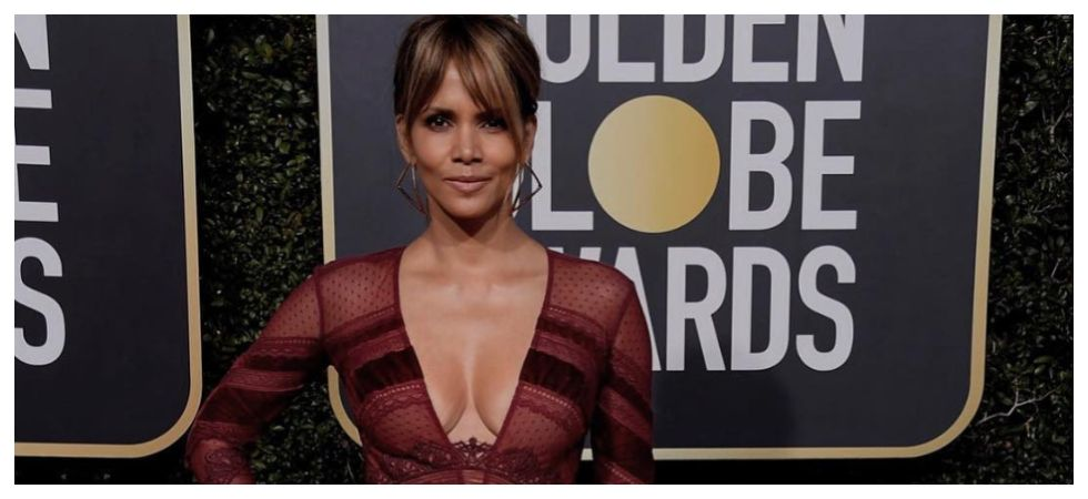 Halle Berry talks about initial days in movies (Photo: Instagram)