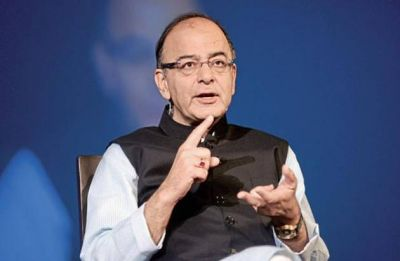 PM contest now a 'one-horse race', 'Modi mandate' could be larger than 2014: Arun Jaitley