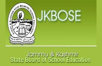 JKBOSE Higher Secondary Part Two Jammu Summer Zone Results announced at jkboseresults.net