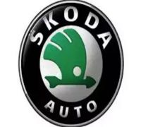 Skoda aims to sell one lakh cars per year from 2025: Official