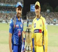Mumbai Indians, Chennai Super Kings eye unprecedented fourth title in blockbuster IPL final
