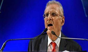 ITC Chairman YC Deveshwar dies at 72, PM Modi mourns his demise