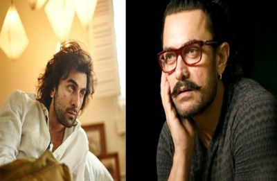 Ranbir Kapoor's mystery thriller not likely to clash with Aamir Khan's 'Lal Singh Chaddha'