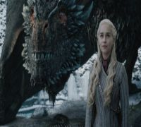 Game of Thrones Season 8: Fan theory suggests Danerys will turn to dragon and here are proofs