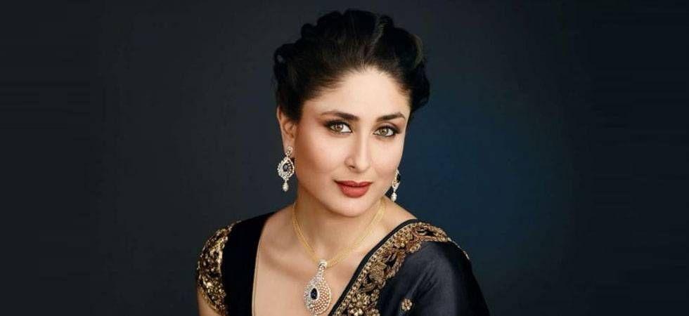 Surprising! Kareena Kapoor's 'BIGGEST KHAN' is THIS actor