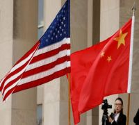 China broke trade deal with US, Trump defends haevy tax on Chinese products