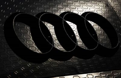 Audi targets tier-II, III cities through 'Workshop First' strategy