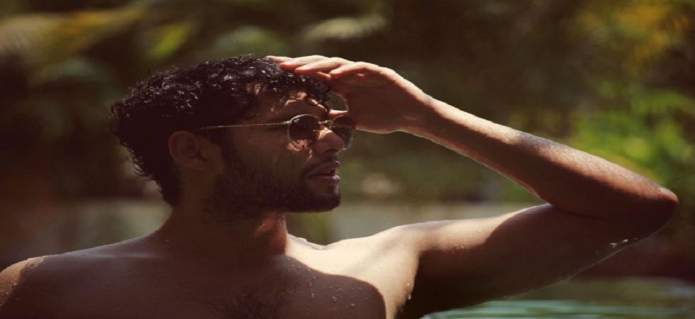 """Adds to the pressure of delivering time and again"", says Siddhant Chaturvedi on wide popularity (file photo)"