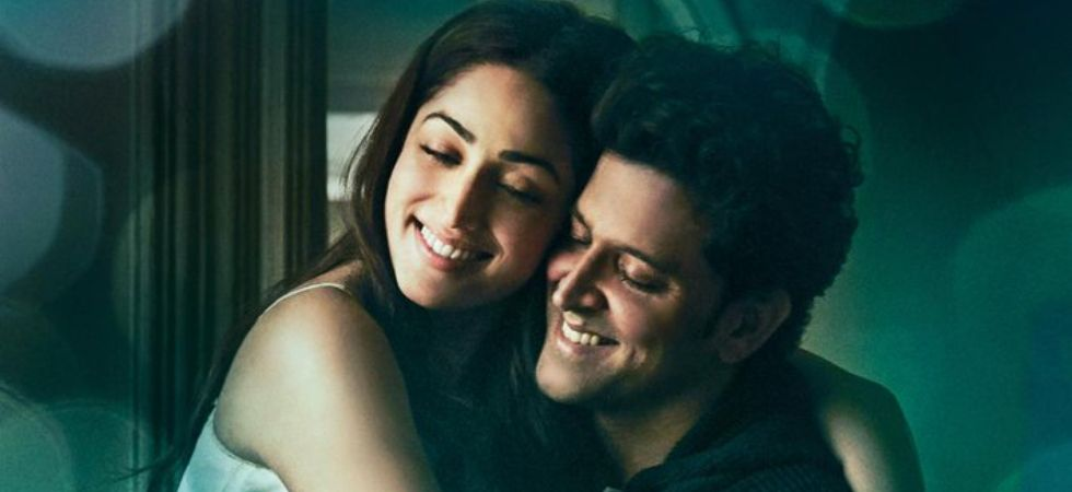 Hrithik Roshan starrer kaabil to release in China (Photo Credit: Twitter)