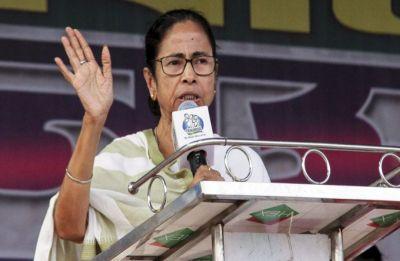 Mamata Banerjee Meme Case: Supreme Court grants bail to BJP's Priyanka Sharma