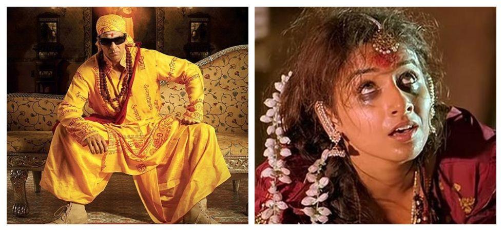 Bhool Bhulaiyaa to get a sequel (Photo: Instagram)