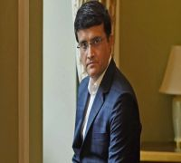 Don't compare Kohli's IPL captaincy record with that of India: Ganguly