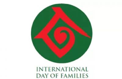 International Day of Families 2019: Theme and significance of the day