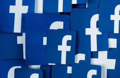 Amid pressure over Christchurch massacre, Facebook curbs livestreaming feature