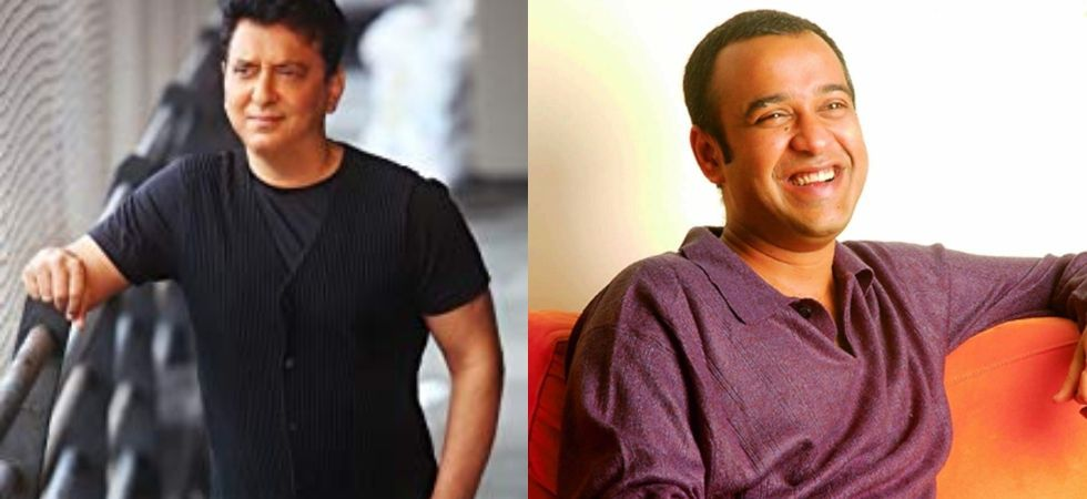 Sajid Nadiadwala and Madhu Mantena to jointly produce '83 and three more projects