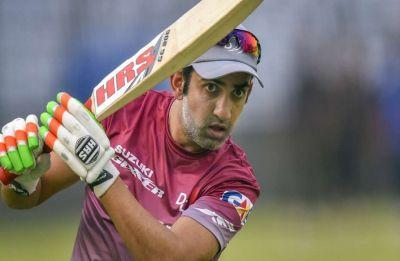 Gautam Gambhir feels THIS Indian player would be India captain after Virat Kohli
