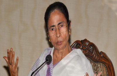 Don't need your money, Bengal has enough to rebuild Vidyasagar statue: Mamata's curt no to Modi