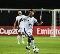Chennaiyin FC suffer first defeat in AFC Cup, lose 2-3 to Abahani Dhaka
