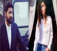 Uri: The Surgical Strike actor Mohit Raina to be paired opposite Diana Penty for THIS Dinesh Vijan film; check deets inside