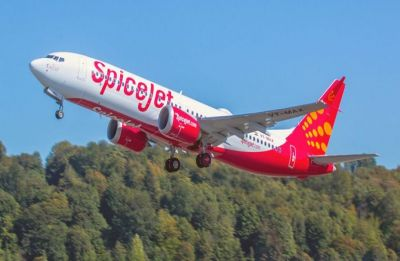 SpiceJet to start daily Mumbai-Jeddah flight from July 5