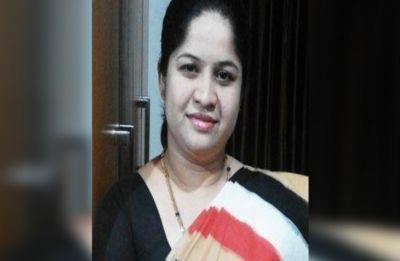Congress leader found murdered in Karnataka's Vijayapura, AIMIM leader prime suspect