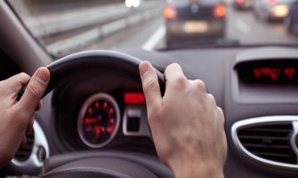 In a first, vehicle location-tracking devices with panic buttons unveiled
