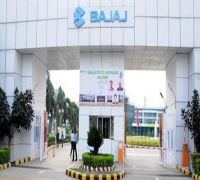 Bajaj Auto registers solid 21 per cent growth in Q4 of fiscal 2019