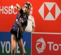 PV Sindhu, Saina Nehwal aim to break India's medal rut at Sudirman Cup