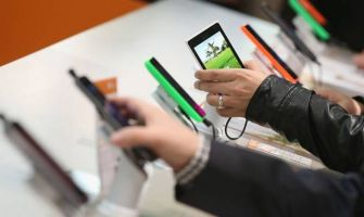 India smartphone market grows 7 per cent to 32 million units in March quarter: IDC