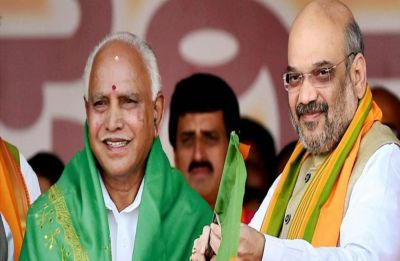 Karnataka Exit Poll: BJP likely to sweep Southern state with 18 seats