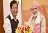 Assam Exit Poll 2019:  BJP to get 9-11 seats with 43 per cent vote share