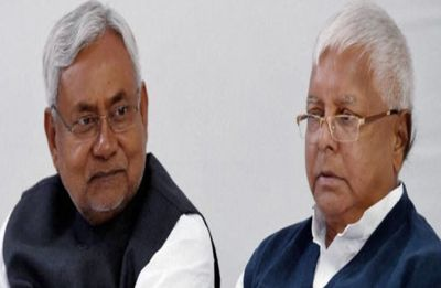 Bihar Lok Sabha Elections Exit Poll 2019: Is it going to be a walkover for Nitish or RJD-led Grand Alliance to spoil the party?