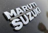 Sales volume of EVs important than subsidy for localisation of parts: Maruti MD
