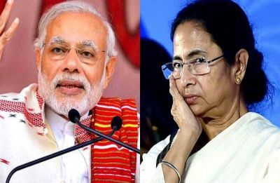 West Bengal Lok Sabha Elections Exit Poll 2019 LIVE: Will Modi 'Wave' make an impact this time?