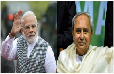 Odisha Elections Exit Poll 2019: BJP likely to get 8-10 seats, BJD may win 11-13