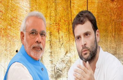 Lok Sabha Elections Exit Poll LIVE: Modi set to return as PM, NDA to get 286 seats