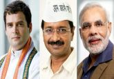 Delhi Lok Sabha Elections Exit Poll LIVE: Clean sweep for BJP again with 7 seats