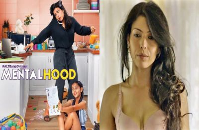 'Chak De' actress Shilpa Shukla to make her digital debut with ALTBalaji's upcoming series 'Mentalhood'