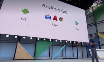 Google bans Huawei from using Android services