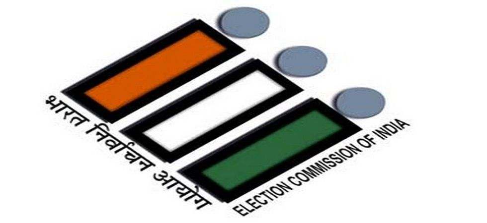 Section 144 imposed in West Bengal's Bhatpara due to post poll violence
