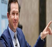 Ricky Ponting picks his favorites for World Cup 2019