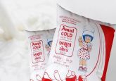 Amul hikes milk price by Rs 2 per litre from tomorrow