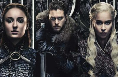 Game of Thrones Finale: Danaerys, Arya, Tyrion, Sansa ; who will reign on the Seven Kingdoms?