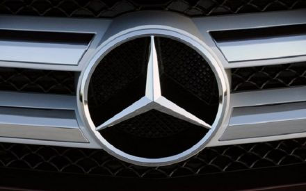 Mercedes-Benz launches BS-VI compliant E-Class, price begins from Rs 57.5 lakh