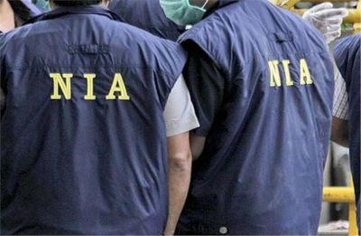 National Investigation Agency carries out searches in Tamil Nadu