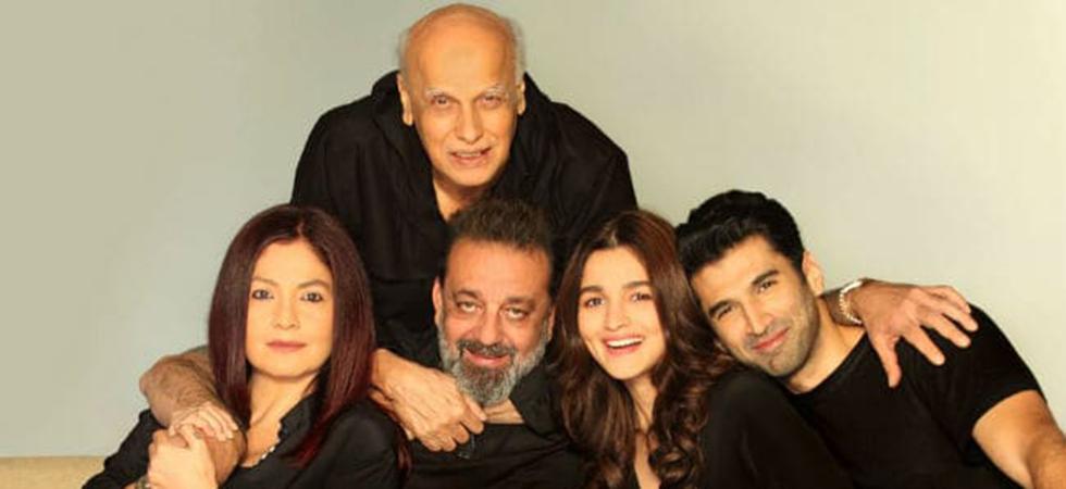 Sadak 2: Alia Bhatt, Aditya Roy Kapur's film gets POSTPONED, to hit the screens on THIS date