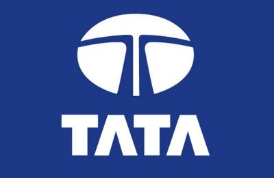 Tata Motors, J&K Bank tie up for retail financing of commercial vehicles