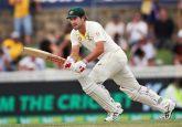 Aussie opener Joe Burns leaves Lancashire 'for personal reasons'
