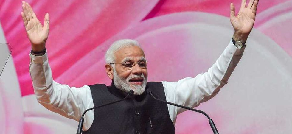 Lok Sabha Elections 2019: According to several exit polls, Prime Minister Narendra Modi is all set to get a second consecutive term.