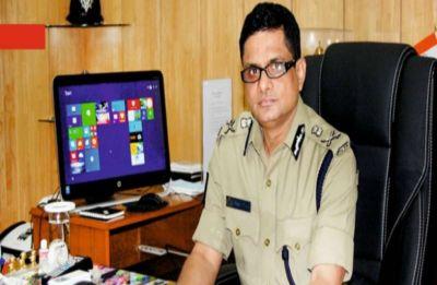 Major jolt to ex-Kolkata commissioner Rajeev Kumar, CJI rejects urgent listing of his plea